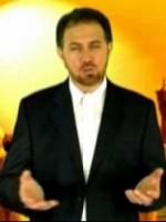 Abdullah Akbulak