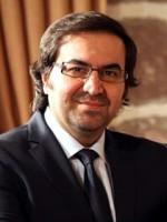 Mustafa Demirci