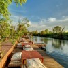 Tabiatla Baş Başa Bir Tatil İçin Ağva Otellerini Seçin