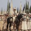 İslama Muhammedi Kes Lıte Nebu Xwedi