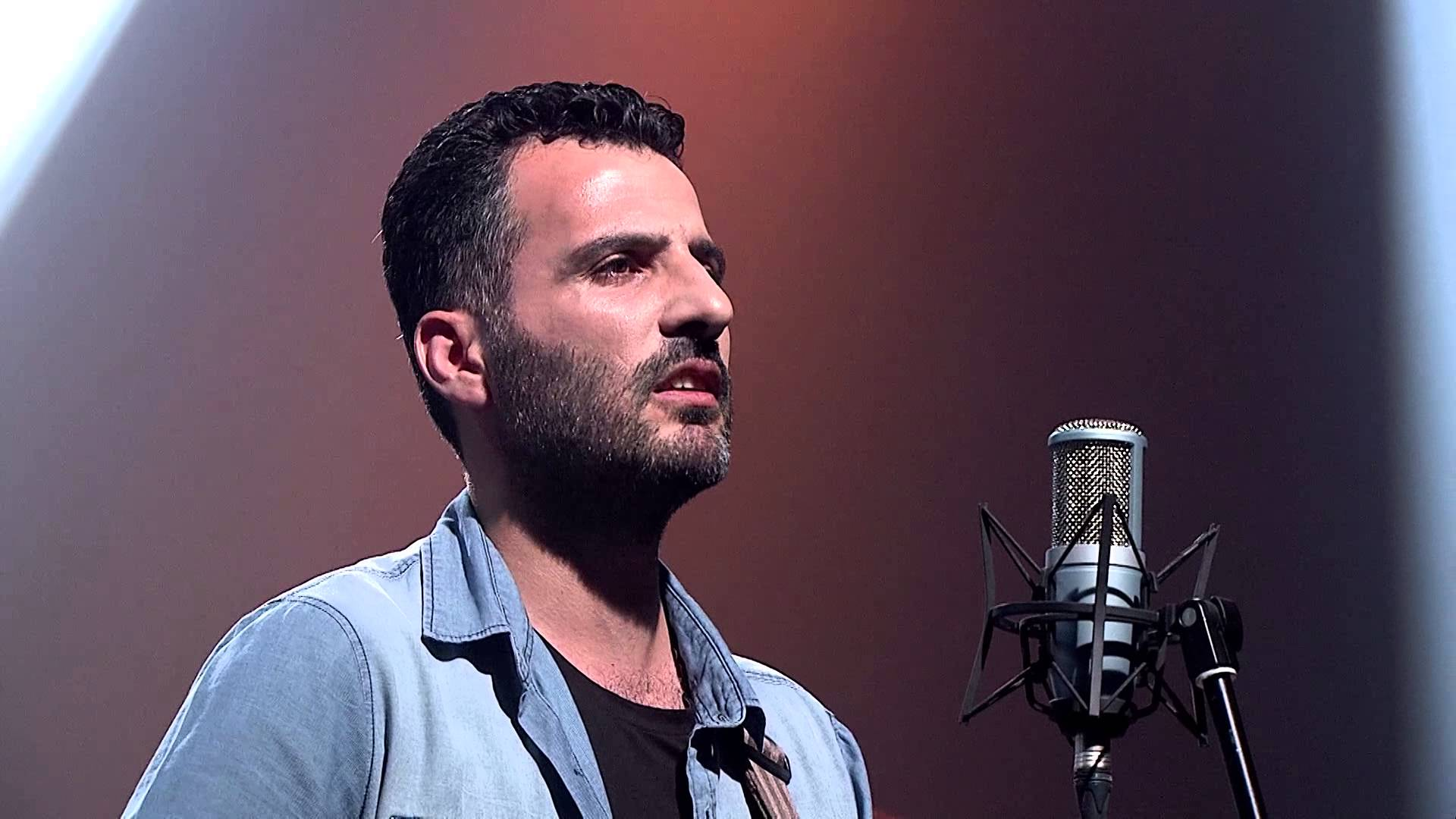 Mehmet Ali Aslan İlahileri